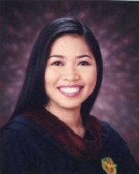 Gospel Grace Porquez