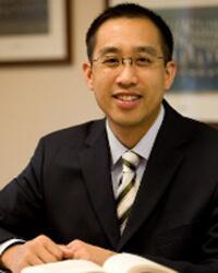 Jeffrey K. Jue